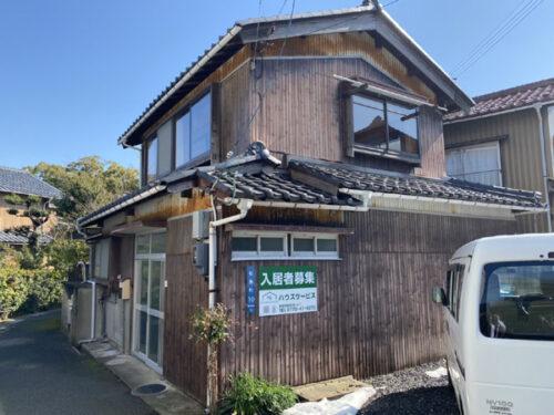 松島町(4DK)