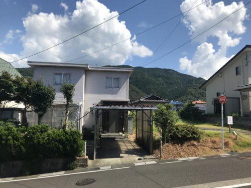 泉ヶ丘町(7DK)