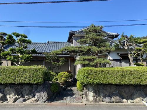 藤ヶ丘町(7SLDK)
