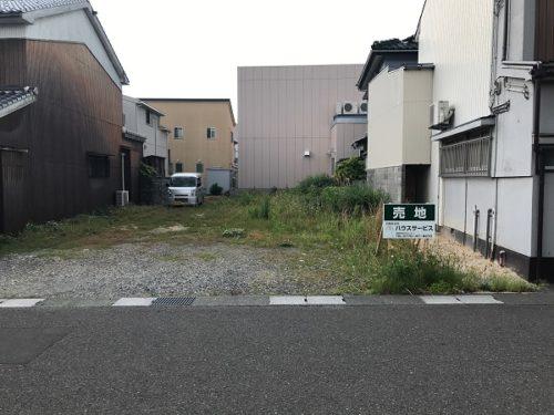 元町(77.99坪)
