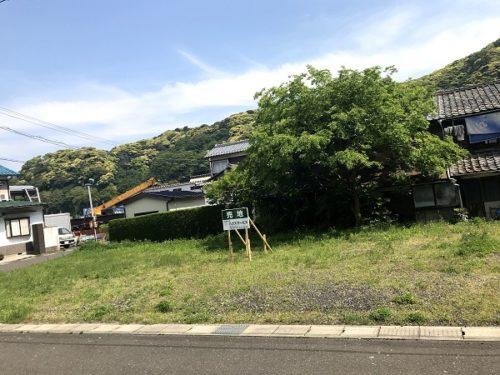 金ケ崎町(79.05坪)