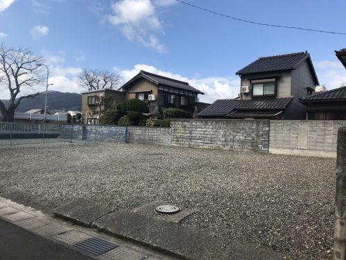 三島町1丁目(65.32 坪)
