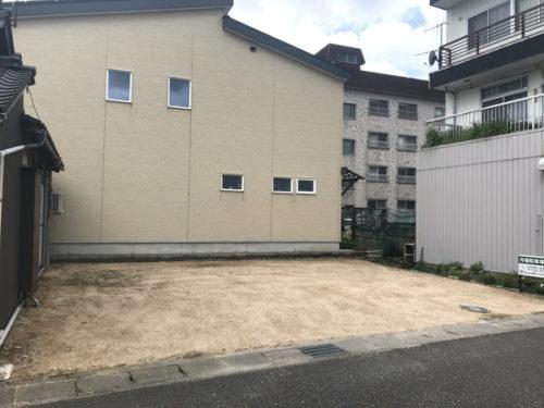桜町(24.54 坪)
