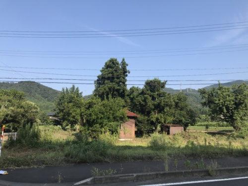 美浜町佐田(521.20 坪)