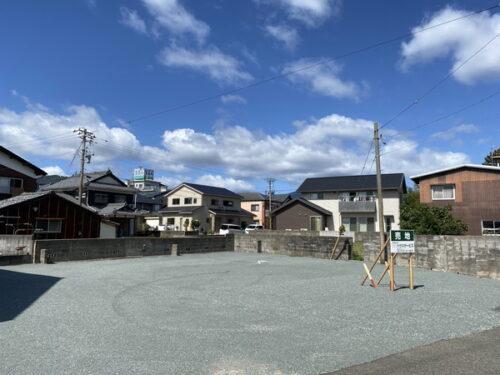 松島町(69.41坪)