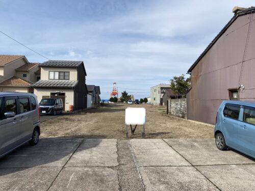 松栄町(119.47坪)
