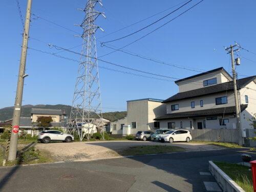 長沢A(54.54 坪)