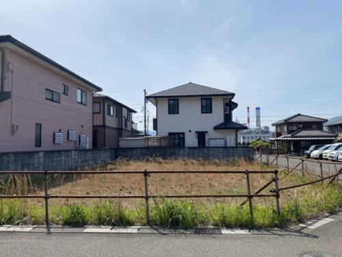 布田町(60.00 坪)