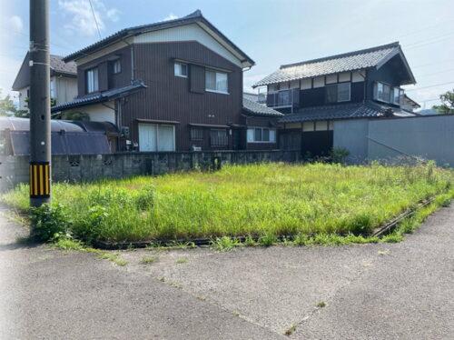 櫛川(43.42 坪)
