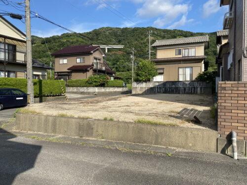 山泉(52.01坪)